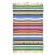 Candy Cotton Tablecloth 1.50 x 2.00 meters