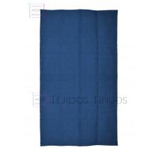 Plain Cotton Mat 1.25 x 2.00 m Oil Color