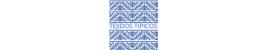Tejidos Tipicos
